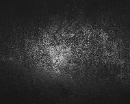 grunge iron textured background
