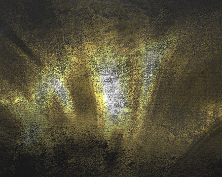 gold textured background: Shiny textured background paint Shiny textured background painted in gold. Grunge golded in gold. Grunge goldn gold. Grunge gold