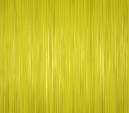 yellow abstract background lines texture, may use as easter background photo