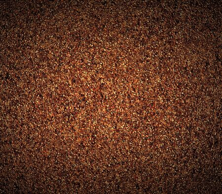 smeary: Rusty metal background. Design template. Template for site Stock Photo