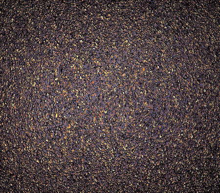 blotchy: rich vibrant purple background with smeary grunge vintage texture