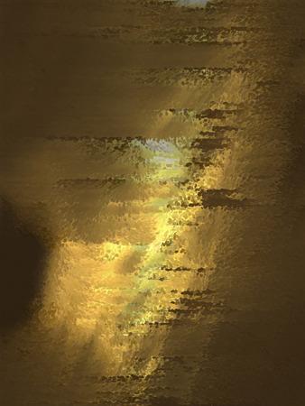 golden texture: Luxury golden texture