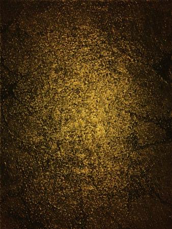gold background: Luxury golden texture