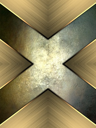 durability: Abstract pattern background with the letter X. Design template. Design site. Design template. Design site