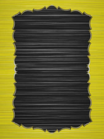 vertical lines: abstract black background or gray design pattern of vertical lines Stock Photo