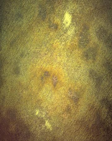 golden texture: Luxury golden texture.
