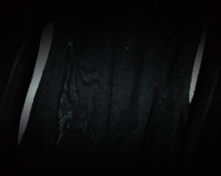 durability: Grunge black texture. Element for design. Template for design. Abstract grunge background.