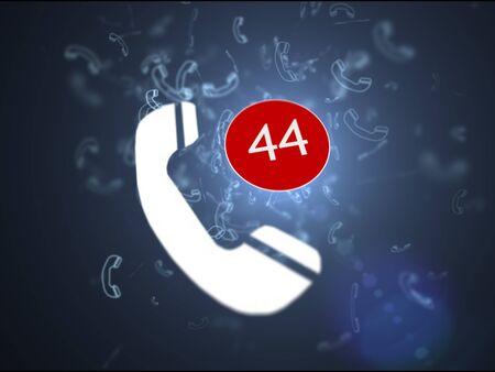 stalker: missing calls