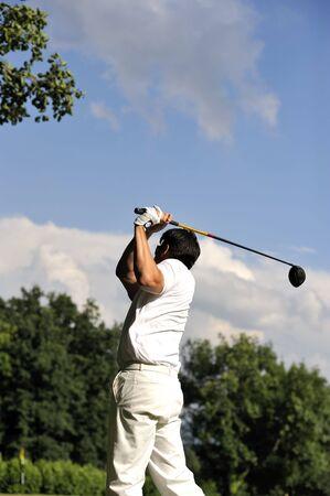 Golf Club photo
