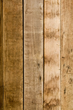 Old wood wall texture Stock Photo - 12798423