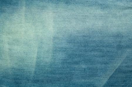jeans texture: Desgaste pantalones de mezclilla azul de textura