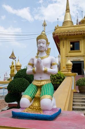 Wat Phra Sri Rattana Mahatat Woramahawihan Phitsanulok