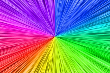 colorful abtract background