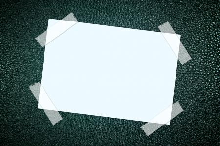 paper on skin