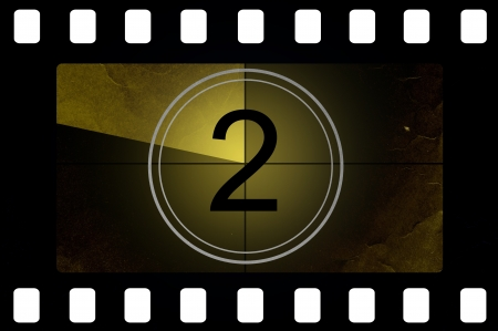 countdown: Film countdown 2