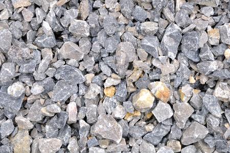 Rock texture background  photo