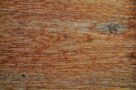 old wood texture photo