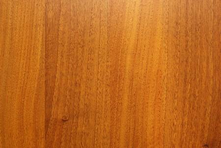 wood texture Stock Photo - 7800080