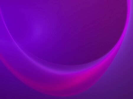 tier: Generated abstract bright pink background