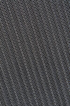 metal grid background (old metal)  photo