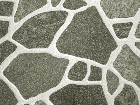 tile: Tile texture Stock Photo