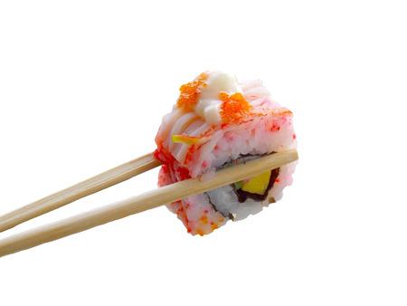 japenese: Sushi Japanese food