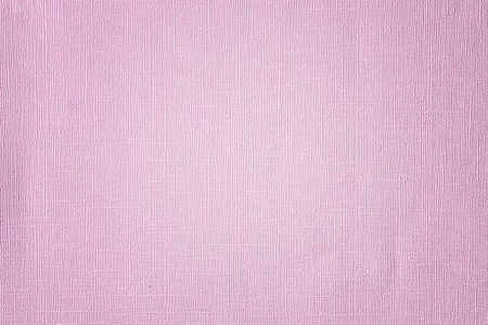 Texture of light purple embossed paper closeup. Abstract background for layouts.