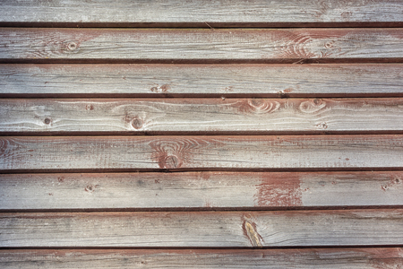 Texture of old wood background.