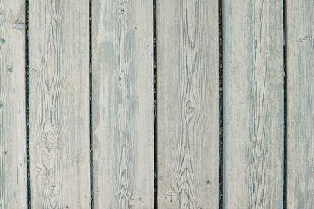 Background from vertical wooden boards. photo for site or layout. 写真素材
