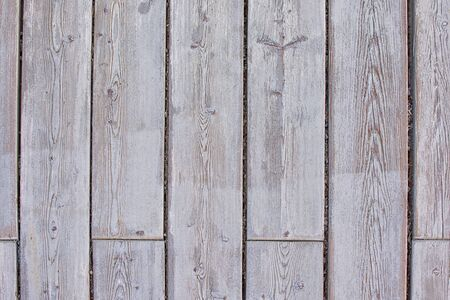 Old wooden plank flooring. Background for sites and layouts.