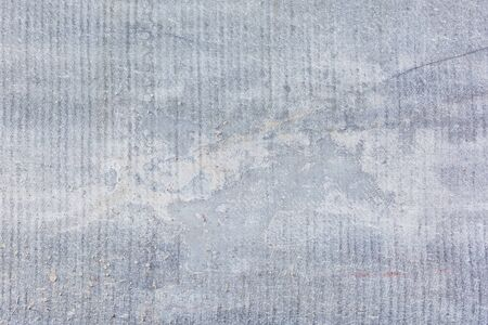Blue background for sites and layouts. Photo with the texture of an old slate sheet.