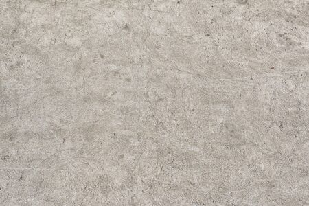 Abstract background with concrete texture. Toned photo for sites and layouts. 版權商用圖片