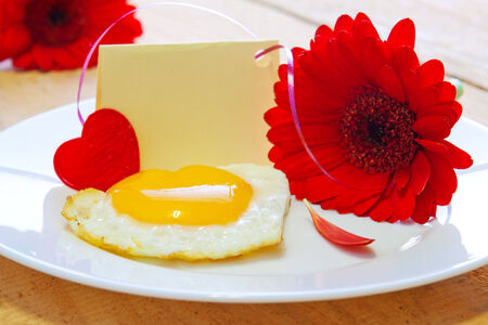 desayuno romantico: Desayuno rom�ntico.