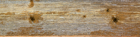 Wooden backgrounds and texture concept. Wood plank texture for background.Closeup of wooden background.