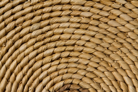 Curved texture pattern   Natural circular texture, Handmade with beautiful design