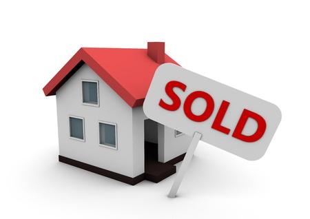 реальный: Дом для продажи