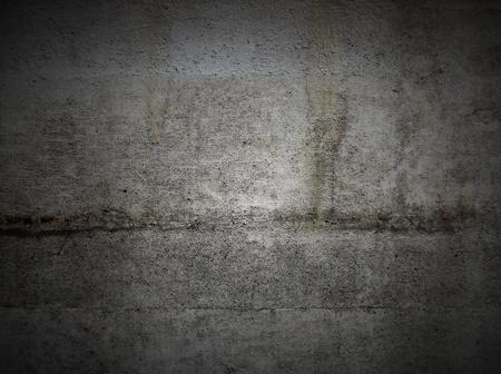 Concrete wall Stock Photo - 11839908