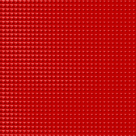 red diamond: Abstract background with red diamond shape gradient