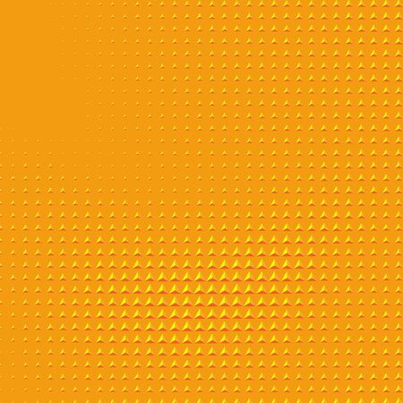 triangular shape: Abstract background with yellow triangular shape gradient