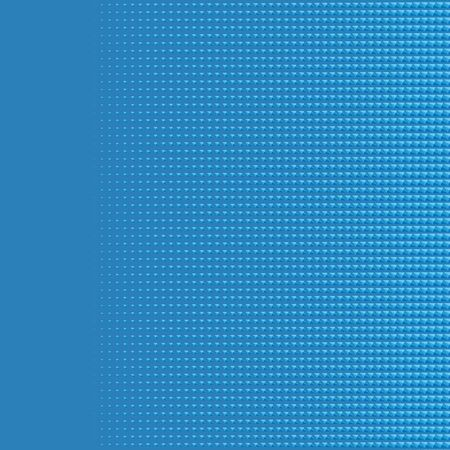 blue diamond: Abstract background with blue diamond shape gradient
