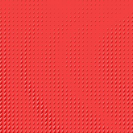 diamond shape: Abstract background with red diamond shape gradient