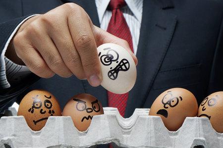 conflictos sociales: Concepto de intimidaci�n en el lugar de trabajo