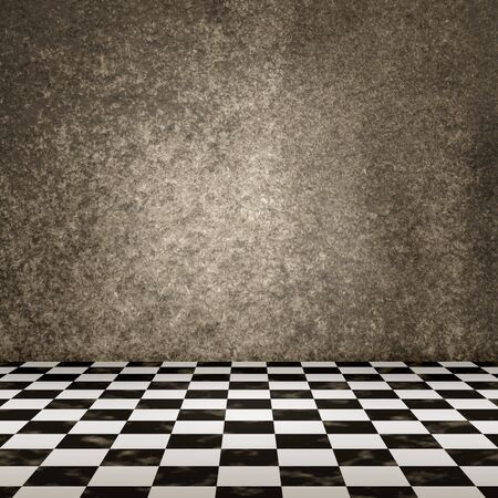 Es ist ein Bild, das als Hintergrund verwendet werden können Standard-Bild - 4970717