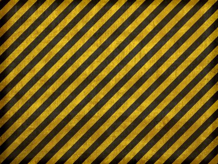 hazard: Hazard stripes texture that tiles seamlessly as a pattern in any direction.