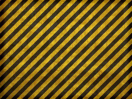 rayures diagonales: Texture de bandes de danger tuiles de fa�on transparente comme un mod�le dans toutes les directions.