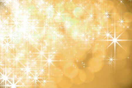 background of light Stock Photo - 5056203