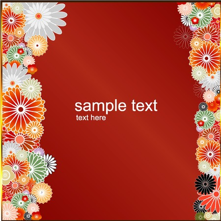 japan pattern: Pattern of Japanese culture