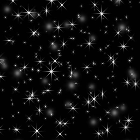 background of light Stock Photo - 5301654