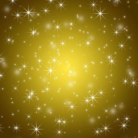 background of light Stock Photo - 5301652