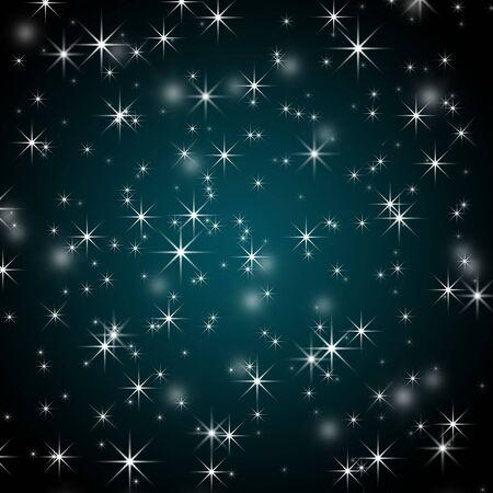 background of light Stock Photo - 5301662